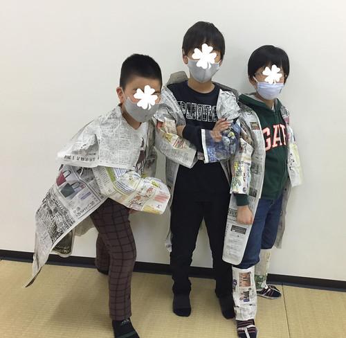 新聞⑲.edit
