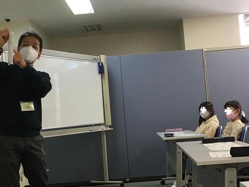 136952022_夢筆.edit