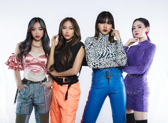 Universal Music Malaysia &Amp; Allianz Malaysia Bangkitkan Semangat Menerusi Single We Care