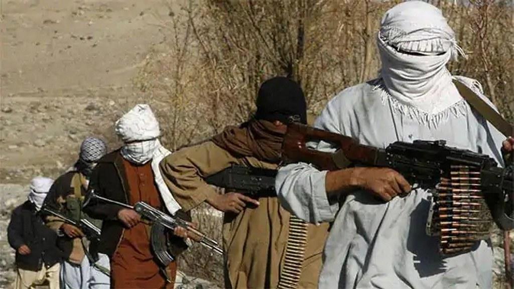 अफगानिस्तान की राजधानी में बंदूकधारियों के हमले में दो महिला न्यायाधीशों की मौत