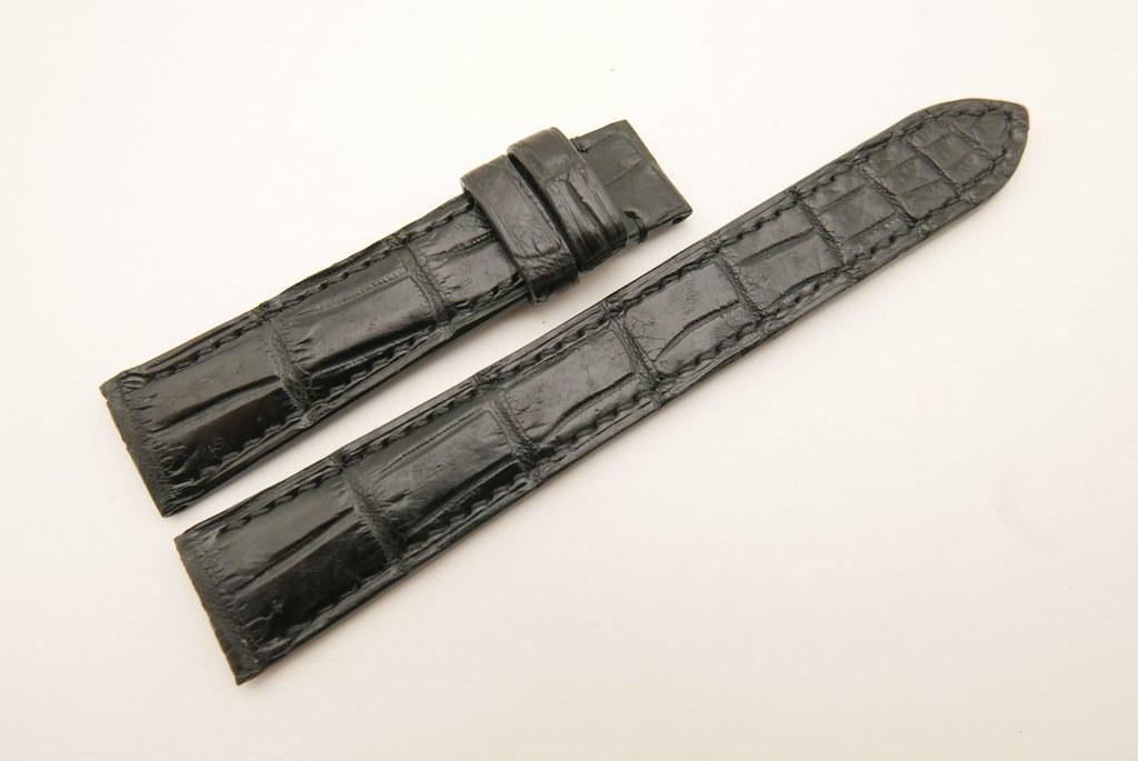 P1740741 (FILEminimizer)   by Ziczac Leather