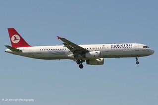 TC-JRA_A321_Turkish Airlines_-