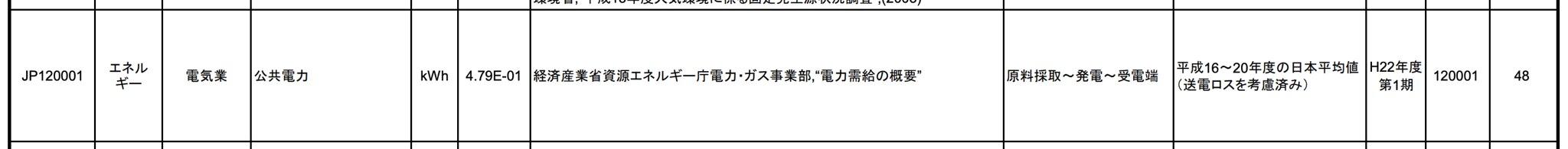 スクリーンショット 2021-01-18 8.46.57