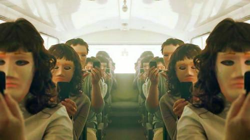 Black Mirror: Recomendaciones sobre series en plataformas online