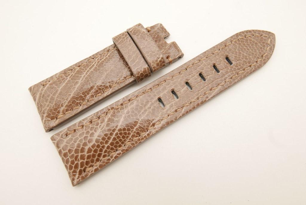P1740875 (FILEminimizer)   by Ziczac Leather