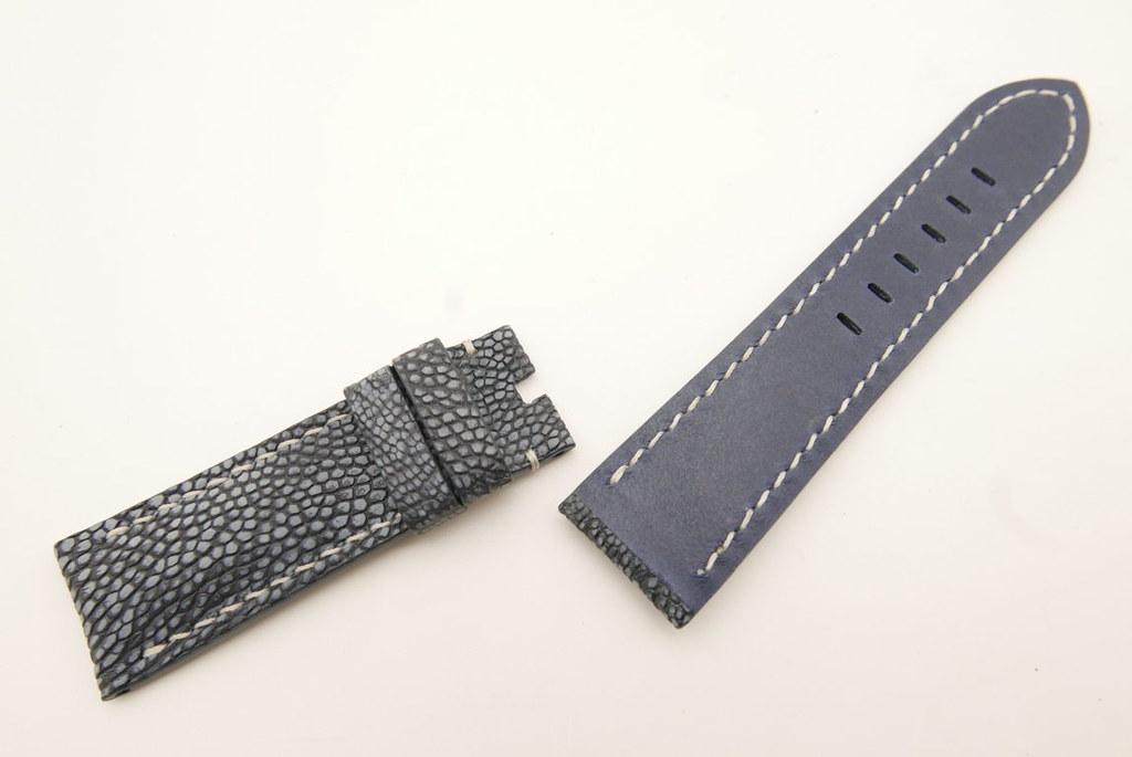 P1740866 (FILEminimizer) | by Ziczac Leather