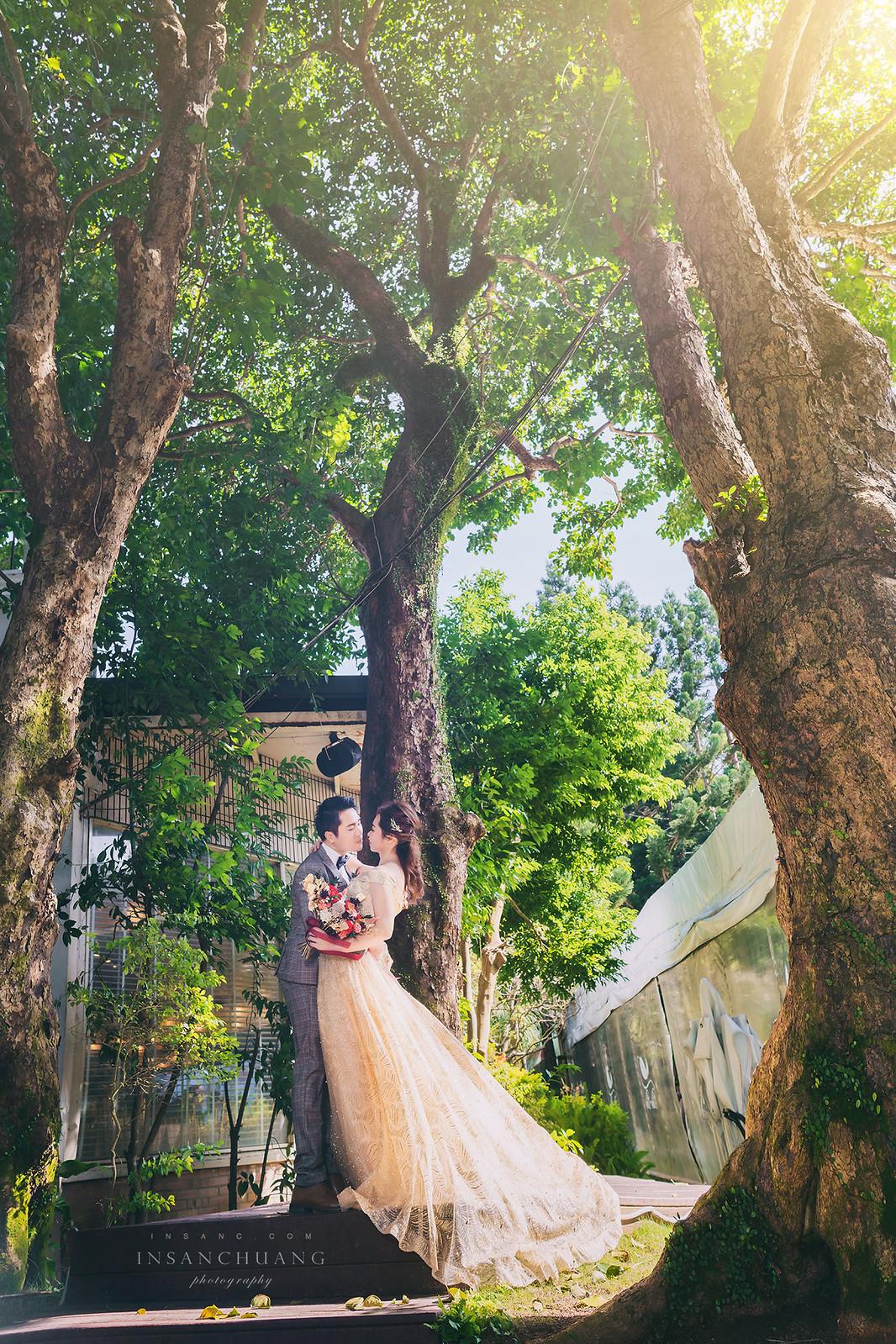 婚攝英聖青青食尚花園會館凡爾賽I7R00672-1920