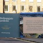 Bishopgate Gardens