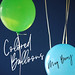 "Meg Berry Releases ""Colored Balloons"": Top40 Radio"