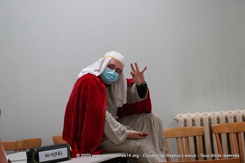2020.12.21 AM Noël lycéens (21)
