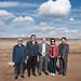 100505 Mongolia-21.jpg