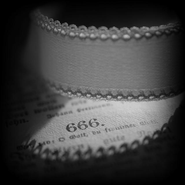 Vol. 666.