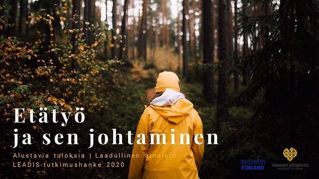 Vaasan_yliopisto_Etätyö_ja_sen_johtaminen_alustavat_tutkimustulokset_20201712