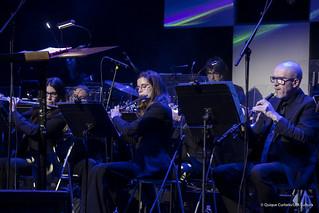 Banda Sinfónica Municipal LPGC