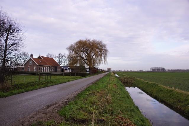`s-Heerenhoek