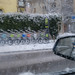 CH ZH Snow in the City
