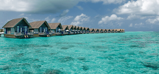 Flights-to-maldives-from-delhi-Traveasy-India