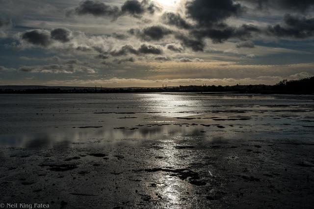 Holes Bay - Photocredit Neil King -1