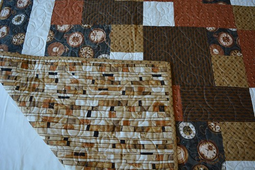 jANUARY QUILT2