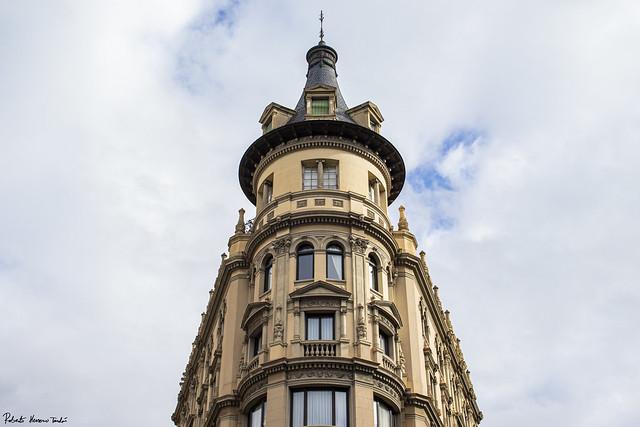 HLG Pelayo Hotel, Barcelona