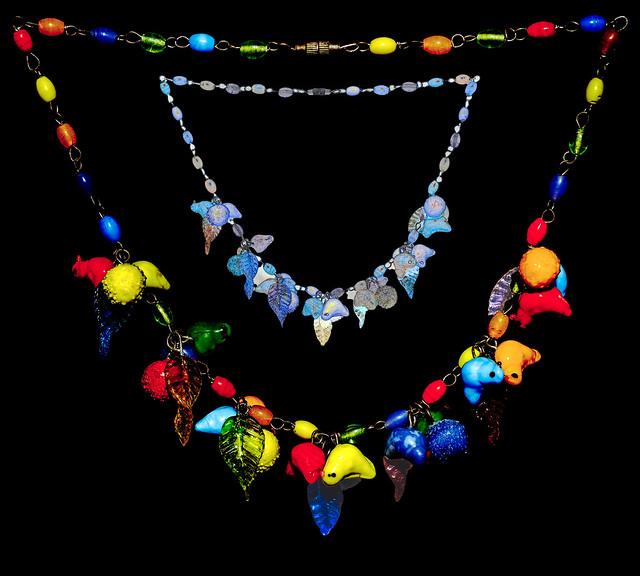 A piece of Jewellry.jpg