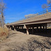 La Guardia Bridge