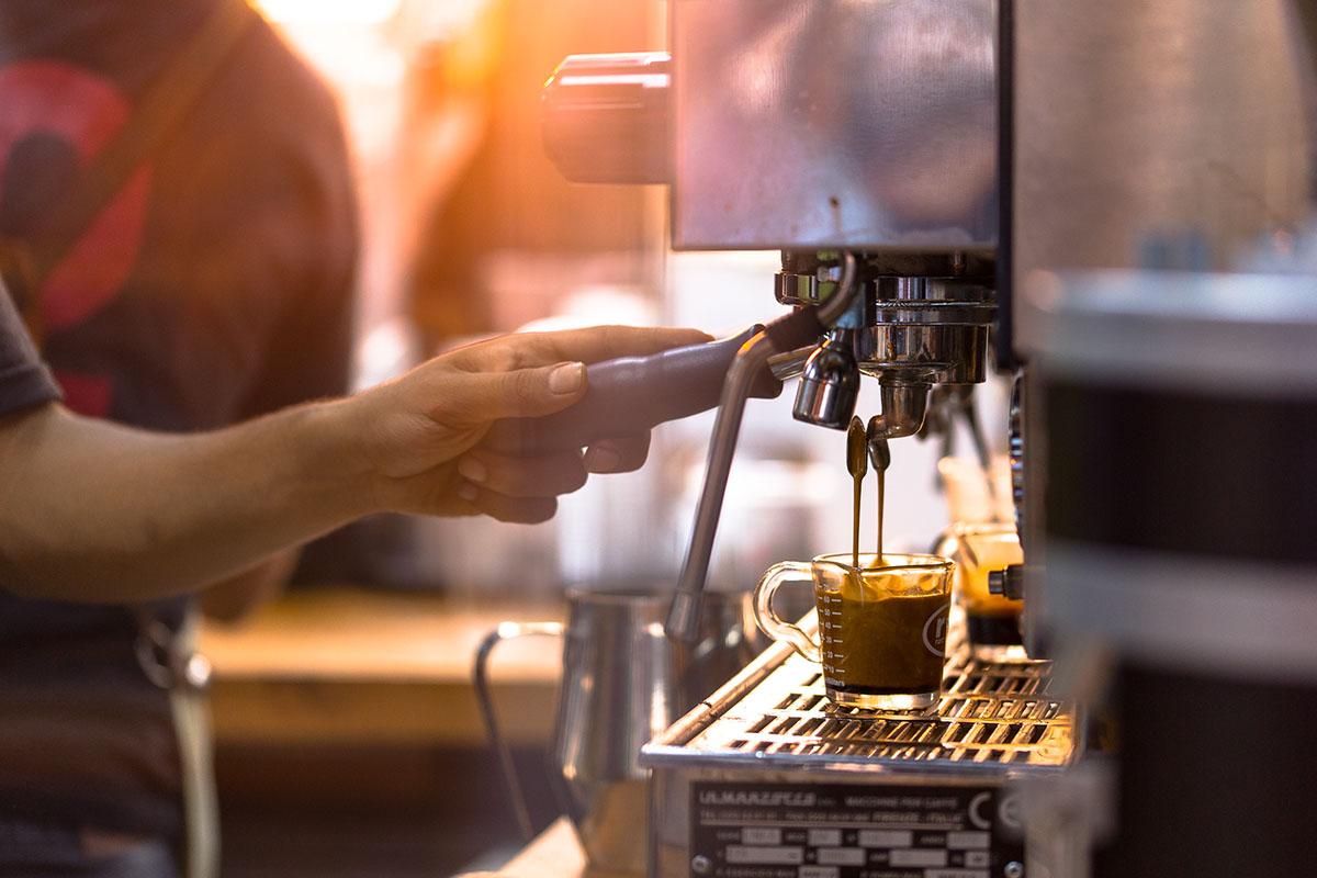 Tại sao lại là Espresso PrimeCoffee (4)