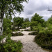 "<p><a href=""https://www.flickr.com/people/hellisa/"">Breitheal</a> posted a photo:</p>  <p><a href=""https://www.flickr.com/photos/hellisa/50849871831/"" title=""Forêt de Fontainebleau""><img src=""https://live.staticflickr.com/65535/50849871831_9c7f9e045f_m.jpg"" width=""240"" height=""180"" alt=""Forêt de Fontainebleau"" /></a></p>"
