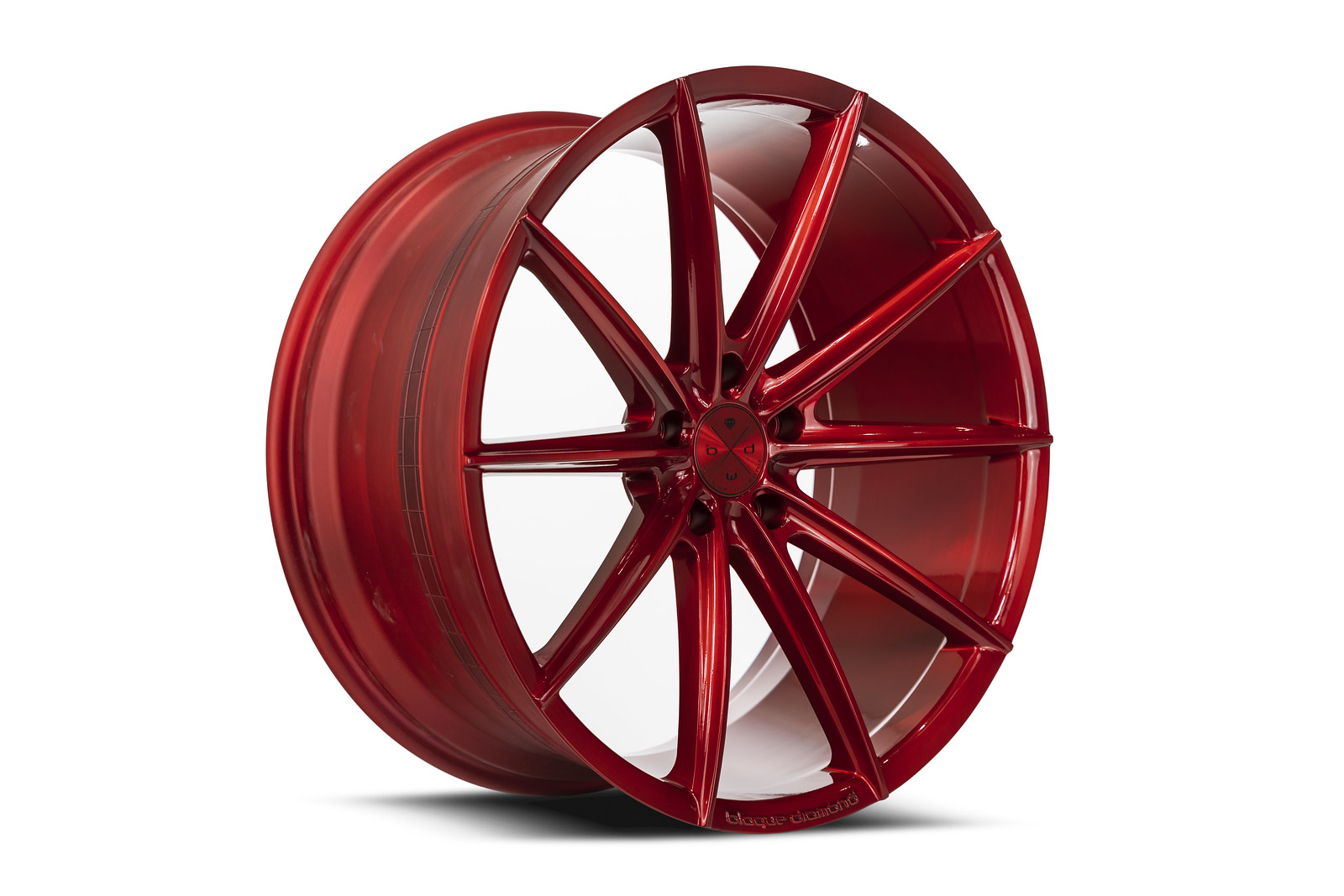 BD11_Custom_Finish_Gloss_Anodized_Red_2