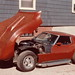 1974-06-15 A 02-27-30 maco