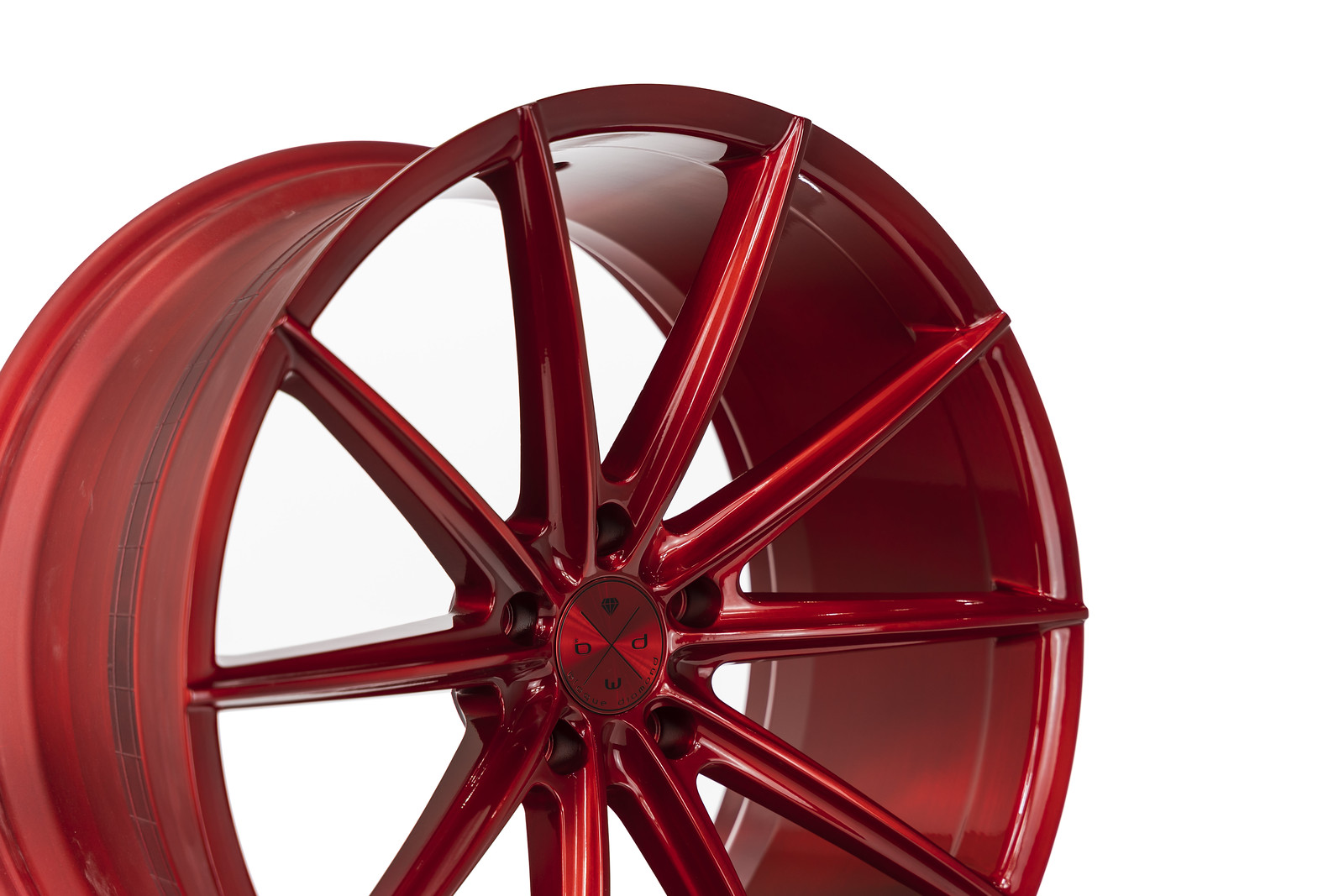 BD11_Custom_Finish_Gloss_Anodized_Red_3