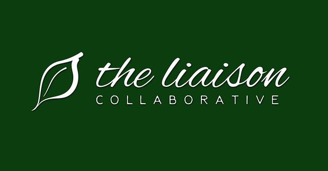 Shop Til You Drop At The Liaison Collaborative!