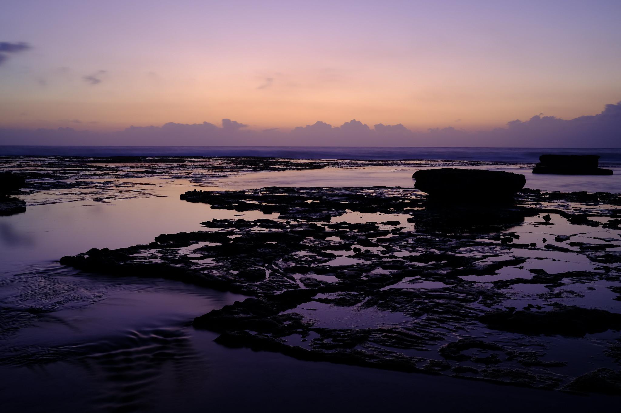 Toowoon Bay