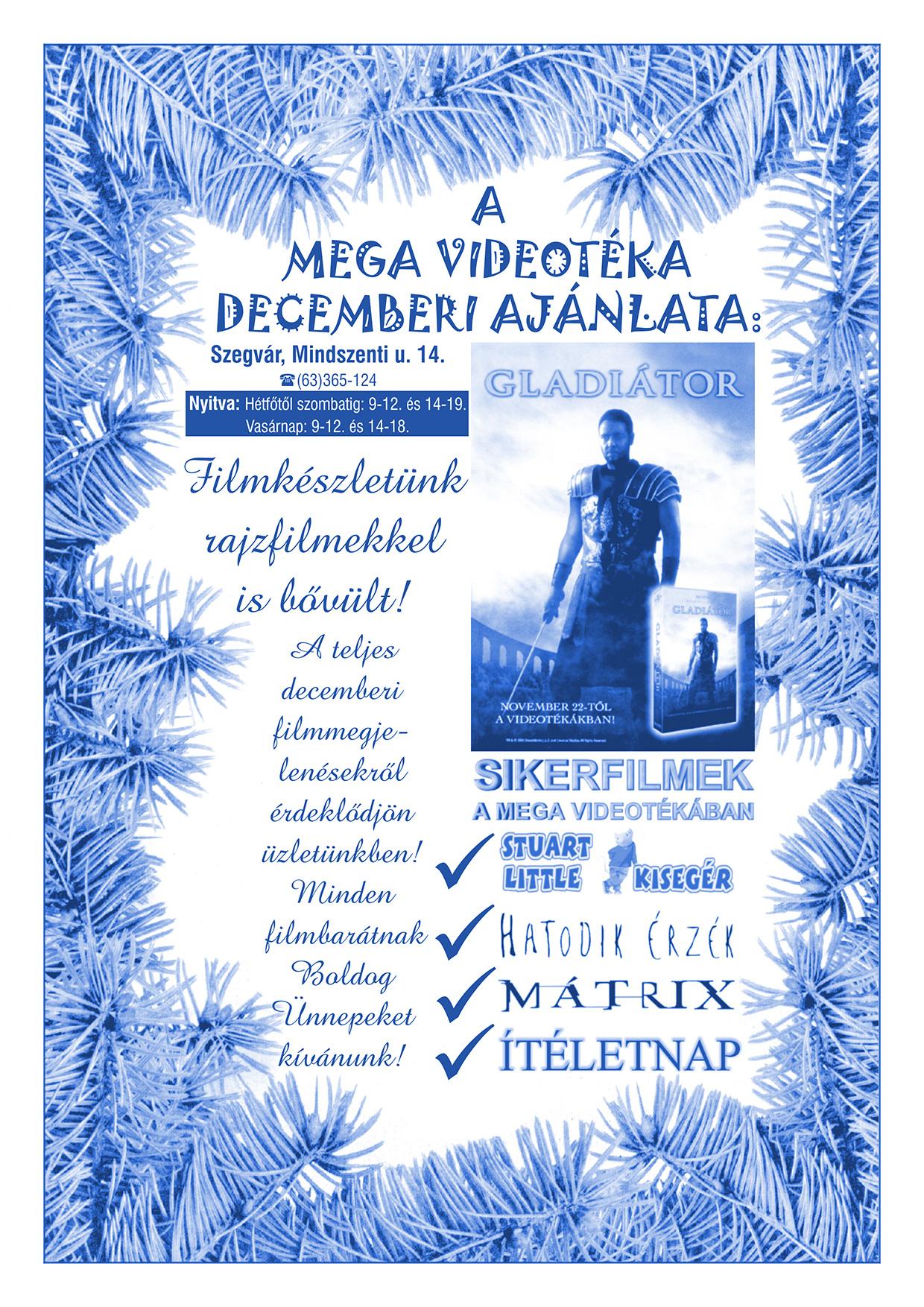 024 Tuti Tipp reklámújság - 200012-135. lapszám - 2.oldal - VI. évfolyam.jpg