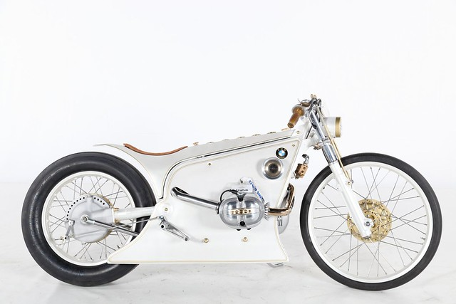 classic-bmw-motorcycle-kingston (3)
