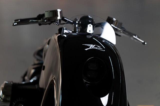 BMW-R-18-Spirit-of-Passion-1