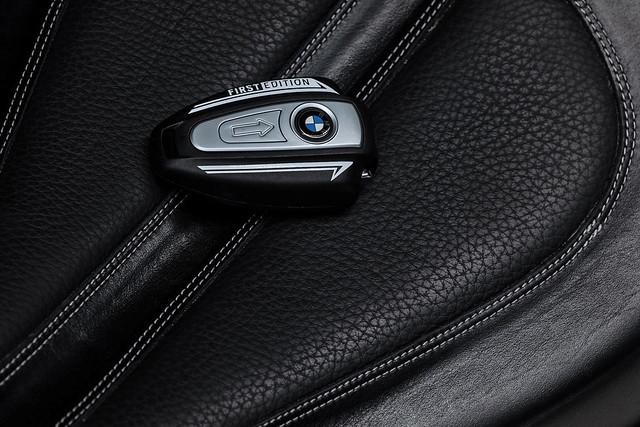 BMW-R-18-Spirit-of-Passion-19