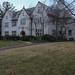 Westmoreland in University City