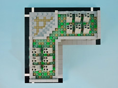 Jacobsen Municipal Building (plan)