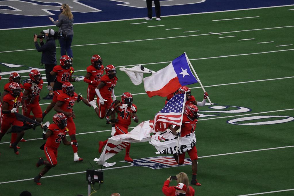 2020 HSF Wk 22 Texas