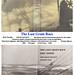 The Last Grain Race by Eric Newby - FOLIO SOCIETY