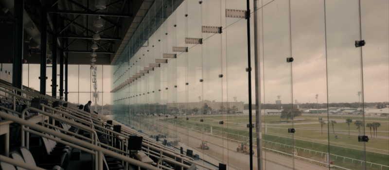Fair Grounds Race Course Slots