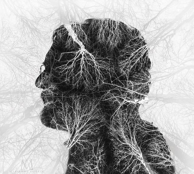 tree-neurons