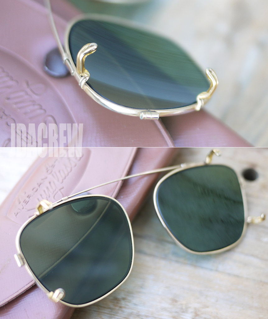clip green46u1