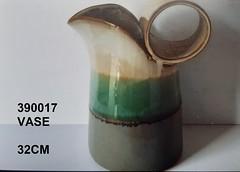 J 390017