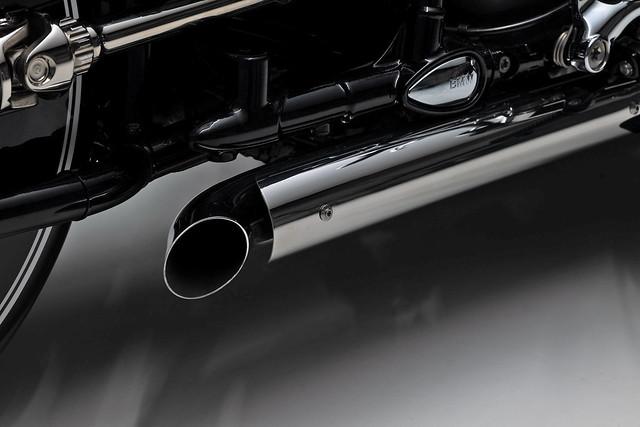 BMW-R-18-Spirit-of-Passion-8