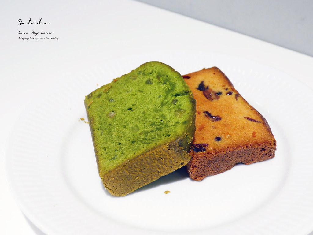 台北咖啡廳下午茶Orchard Taipei永康街甜點蛋糕推薦大安區咖啡廳 (6)