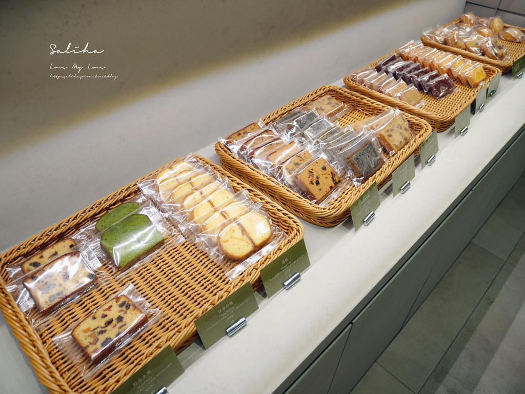 台北咖啡廳下午茶Orchard Taipei永康街甜點蛋糕推薦大安區咖啡廳 (3)