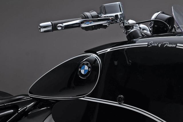 BMW-R-18-Spirit-of-Passion-12