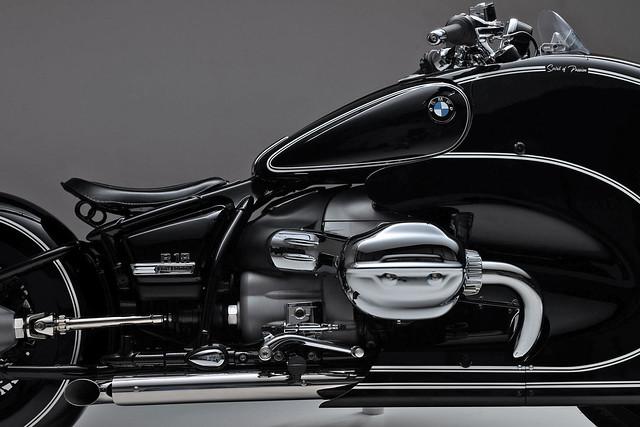 BMW-R-18-Spirit-of-Passion-3